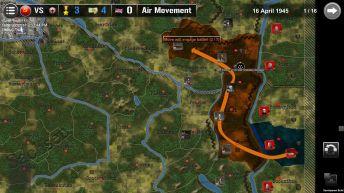 wars-across-the-world-0317-berlin-05