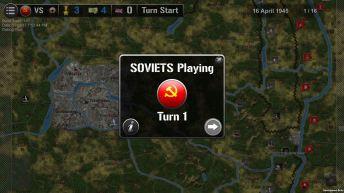 wars-across-the-world-0317-berlin-06
