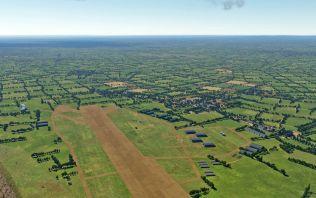 dcs-normandy-1944-map-0317-08