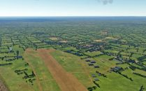 dcs-normandy-1944-map-0317-08