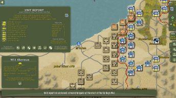 operationnal-art-war-slitherine-0417-05