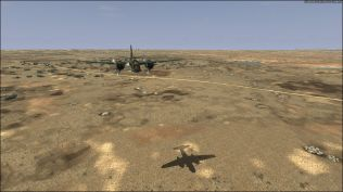 tank-warfare-tunisia-1943-graviteam-b-01