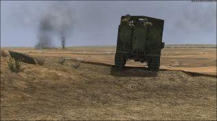 tank-warfare-tunisia-1943-graviteam-b-02