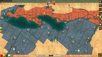 1812-invasion-canada-hexwar-0517-03