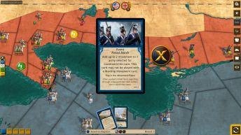 1812-invasion-canada-hexwar-0517-05