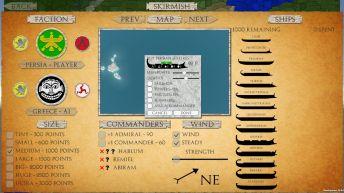 mare-nostrum-0617-06
