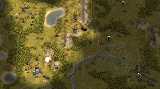 order-battle-burma-road-0617-02