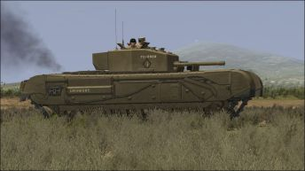 tank-warfare-1943-british-0617-12