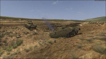tank-warfare-1943-british-0617-13