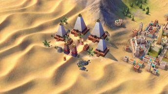 civilization_vi_nubie-pyramid