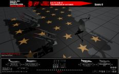 defcon-2-missiles-october-hps-02