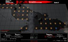 defcon-2-missiles-october-hps-04