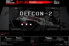 defcon-2-missiles-october-hps-05