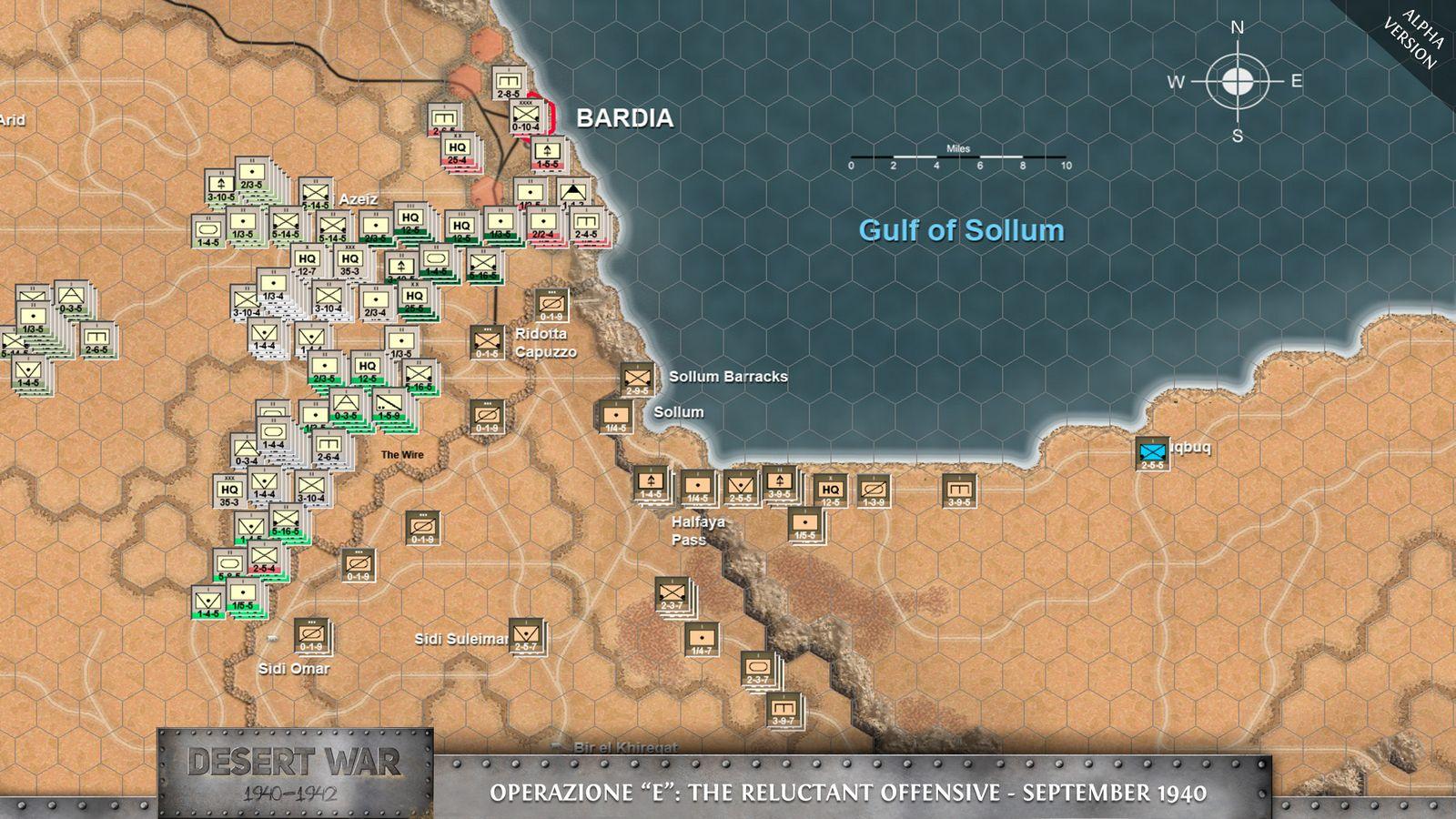 desert-war-40-42-0717-1-Operazione_E_The-Reluctant_Offensive_Sep_1940
