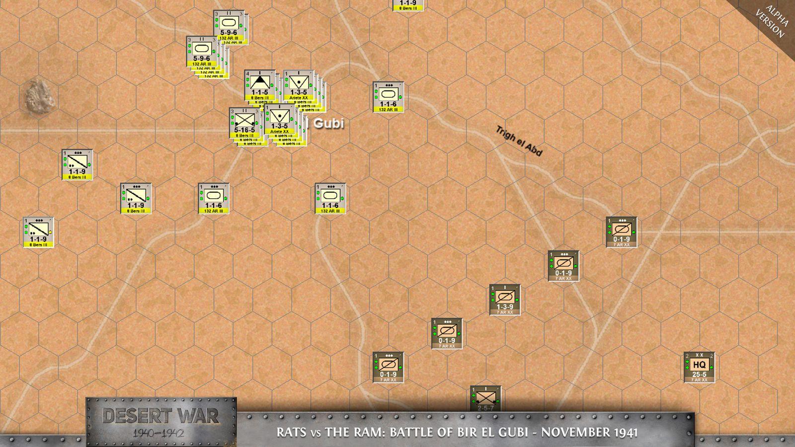 desert-war-40-42-0717-7-Rats_vs_The_Ram_Battle_of_Bir_El_Gubi_Nov_1941