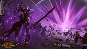 total-war-warhammer-2-elfes-noirs-0717-05