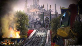 total-war-warhammer-2-elfes-noirs-0717-06