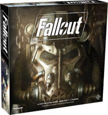 fallout-boardgame-0817-04