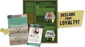 fallout-boardgame-0817-06