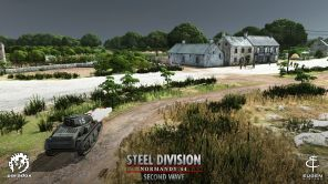 steel-division-second-wave-0917-01