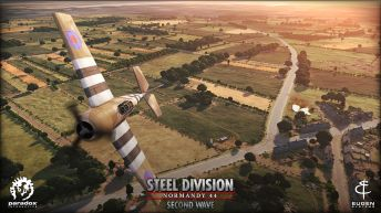 steel-division-second-wave-0917-03