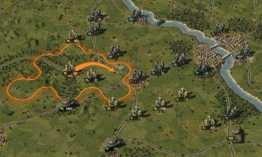 unity-of-command-2-0917-01