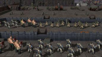 warhammer-40000-sanctus-reach-sons-cadia-02
