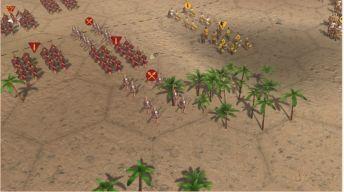 command-colors-ancients-1017-02