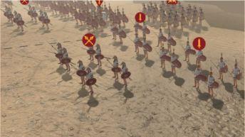 command-colors-ancients-1017-03