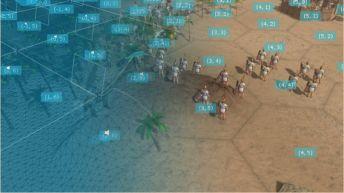 command-colors-ancients-1017-04