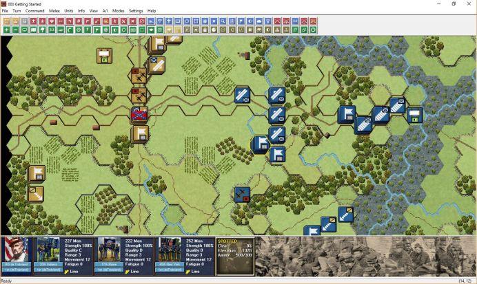 civil-war-battles-petersburg-1117-01