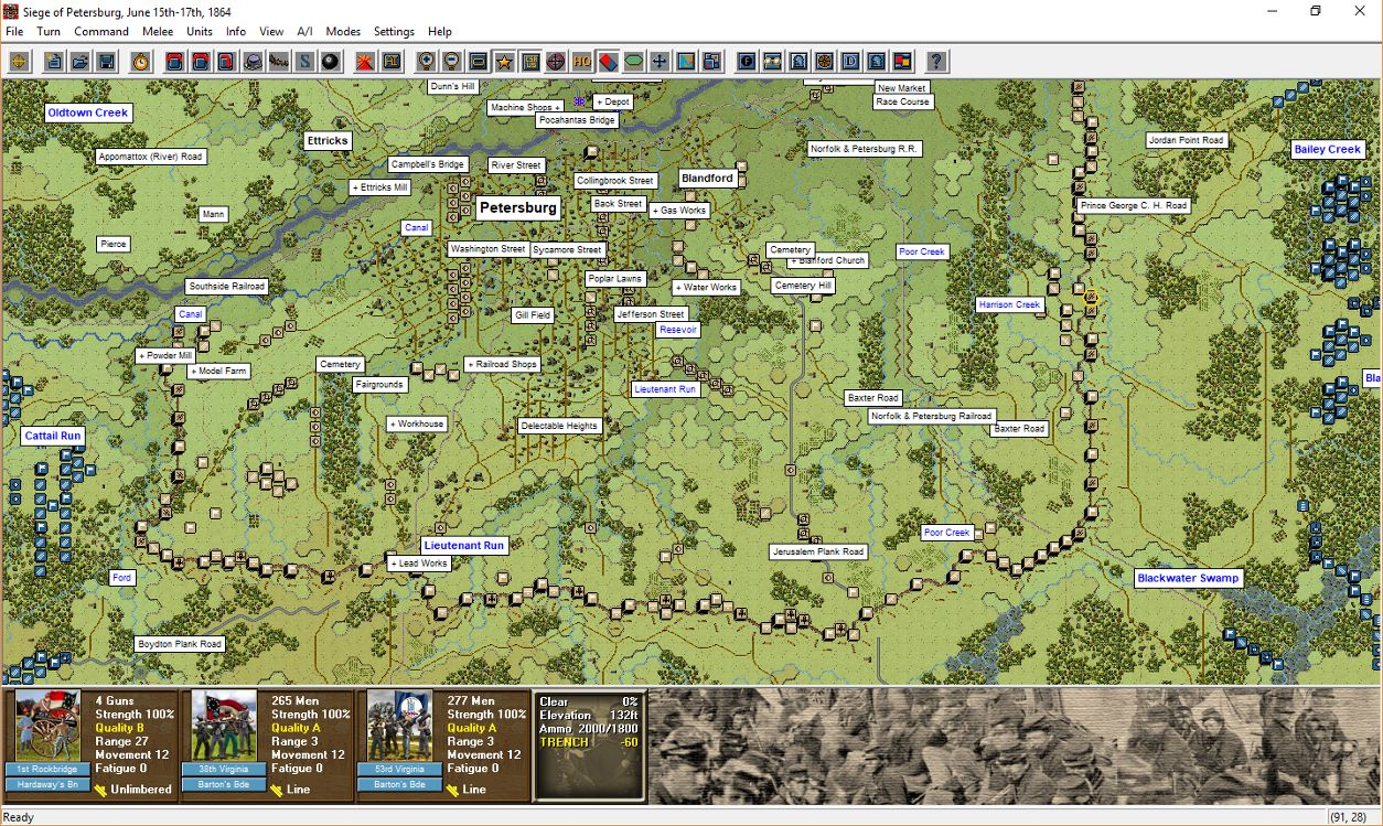 civil-war-battles-petersburg-1117-02