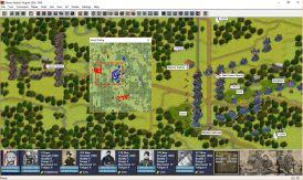 civil-war-battles-petersburg-1117-04