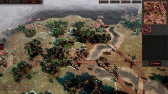 panzer-strategy-1017-03