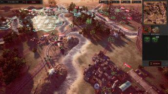 panzer-strategy-1017-04