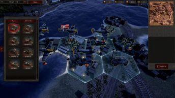 panzer-strategy-1017-06