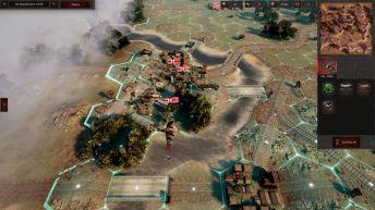 panzer-strategy-1017-07