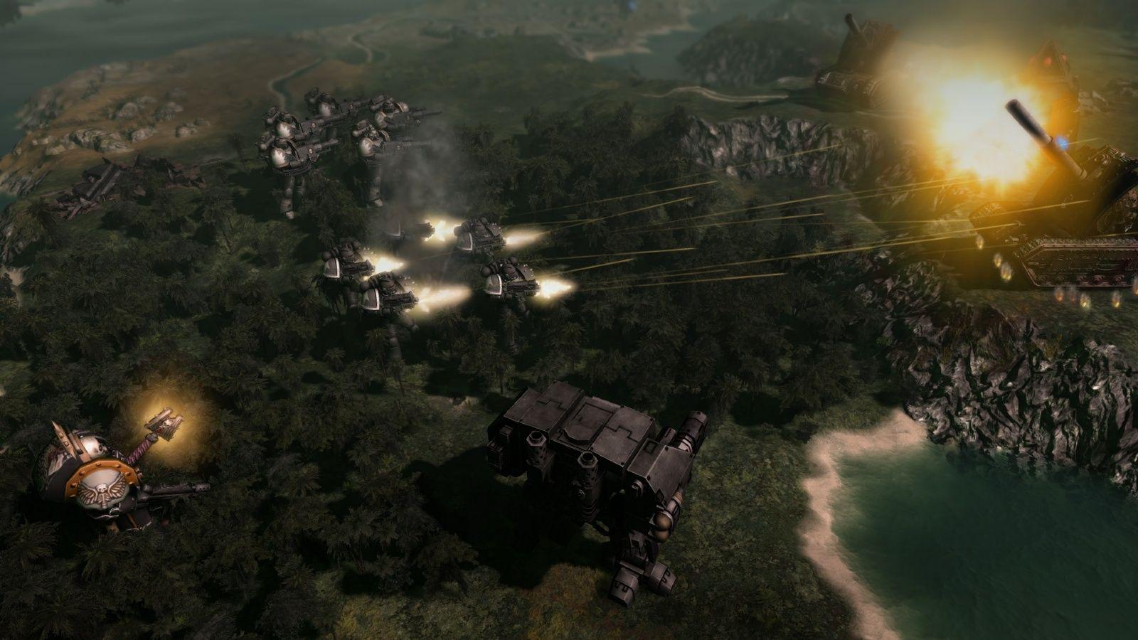 warhammer-40000-gladius-1117-01