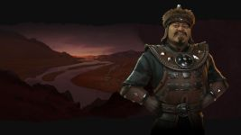 civilization-6-rise-and-fall-mongolie-genghis-khan