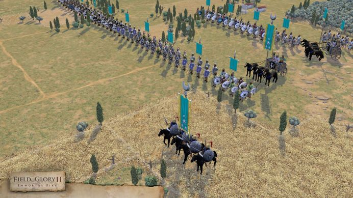 field-of-glory-2-immortal-fire-1217-02