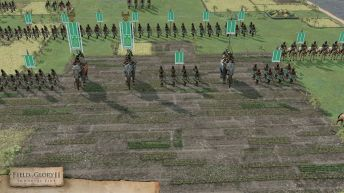 field-of-glory-2-immortal-fire-1217-04