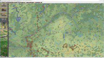 panzer-campaigns-smolensk-41-gold-1217-01