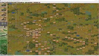 panzer-campaigns-smolensk-41-gold-1217-02
