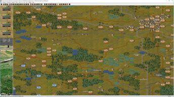 panzer-campaigns-smolensk-41-gold-1217-08