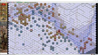 panzer-campaigns-stalingrad-42-gold-08