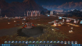surviving-mars-1117-05
