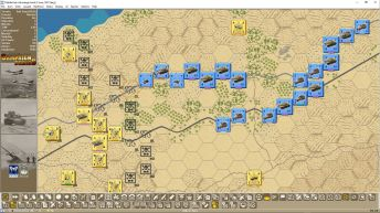 campaign-series-middle-east-2-0-0118-01
