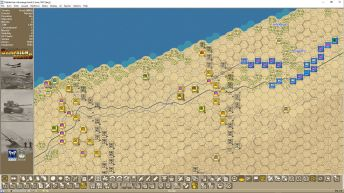 campaign-series-middle-east-2-0-0118-02