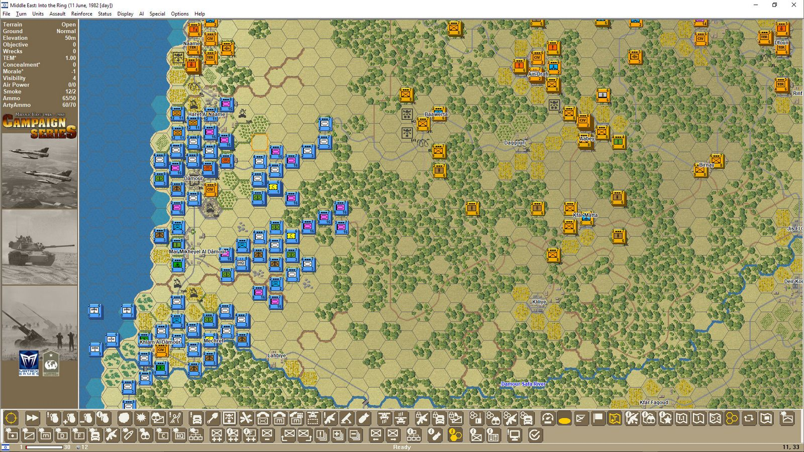 campaign-series-middle-east-2-0-0118-03