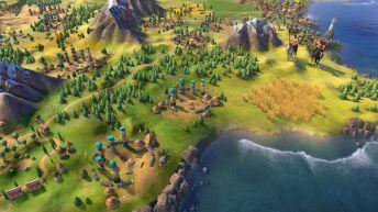 civilization-6-rise-fall-Mapuche_Chemamull